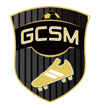 Golden Cleats Montreal Soccer League
